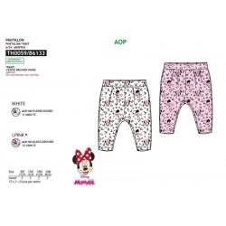 Pantalon jogging-SCI-TH0059-MINNIE