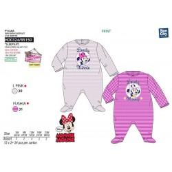 Pijama pelele-SCI-HO0324-MINNIE