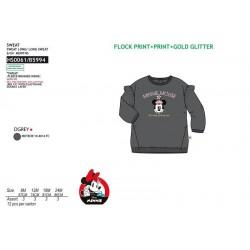 mayoristas ropa de bebe TMBB-HS0061 tumodakids