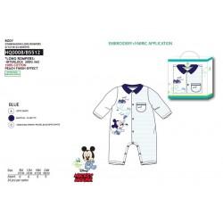 Pelele algodón-SCI-HQ0008-MICKEY