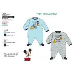Pijama pelele-SCI-TH0328-MICKEY