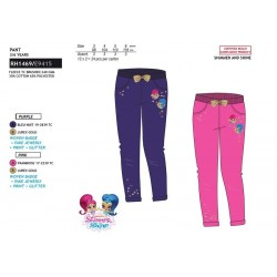 Pantalon-SCI-RH1469-SHIMMER AN