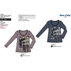 Camiseta manga larga-SCI-H10F1260-JONAS