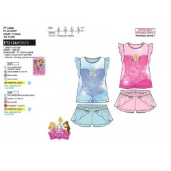 Pijama 2 piezas-SCI-ET2126-PRINCESSE