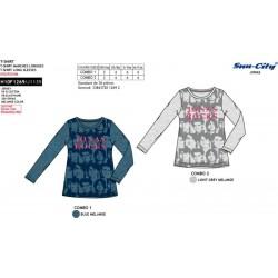 Camiseta manga larga-SCI-H10F1269-JONAS