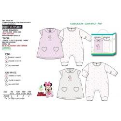 Conjunto vestido-SCI-HQ0033-MINNIE
