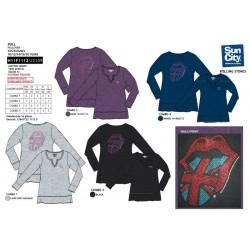 Suéter acrílico-SCI-H11F1112-ROLLING ST