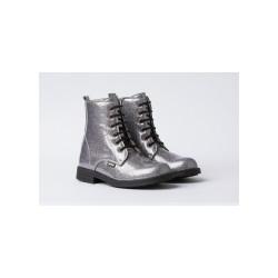 fabricante de calzado infantil al por mayor Angelitos ANGI-418