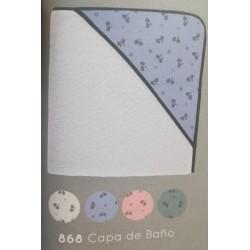 Capa baño bicicletas-BDI-868-Babidú
