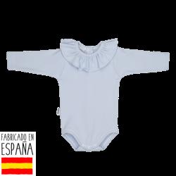mayoristas ropa de bebe BDI-1117 tumodakids