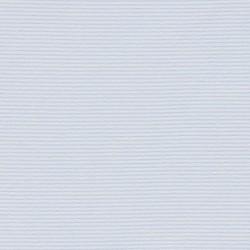 Cojín de lactancia mil rayas-BDI-2057-Babidú