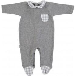 mayoristas ropa de bebe BDI-11108 tumodakids