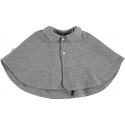 Capa cuello canutillo-BDI-31165-Babidú