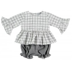 Conjunto camisa + ranita nueva york-BDI-41451-Babidú