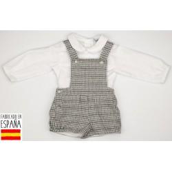 Peto tirante + camisa pisa-BDI-43456-Babidú