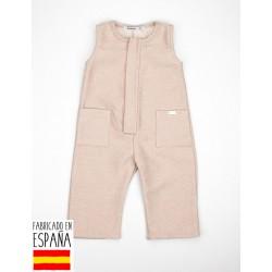 Peto + camisa lucca-BDI-47255-Babidú