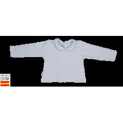 Camiseta c/bebe-BDI-82117-Babidú