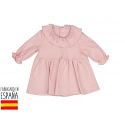 Vestido-BDI-90117-Babidú