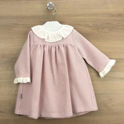 mayoristas ropa de bebe BDI-91303 tumodakids