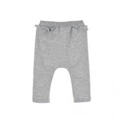 Pantalon jogging-SCI-TH0033-MINNIE