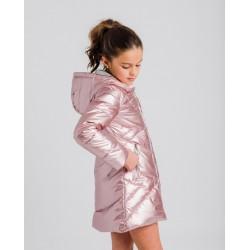 Abrigo metalizado-LOI-1047607501-La Ormiga