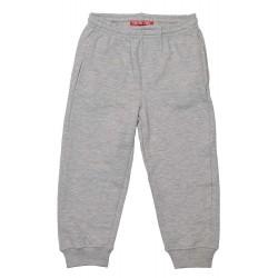 Comprar ropa de niño online Pantalón básico niño