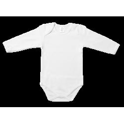 Comprar ropa de niño online Body m/l americano-ALM-MN191-MINHON