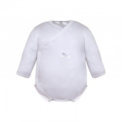 Comprar ropa de niño online Body m/l americano-ALM-MN193-MINHON