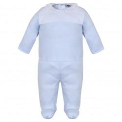 Comprar ropa de niño online Conjunto 2 piezas