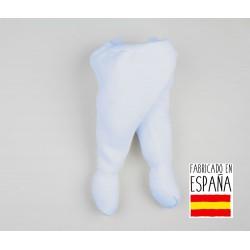 Polaina punto bebé-TBI-21601-Tony Bambino