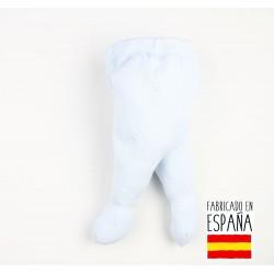 Polaina punto bebé-TBI-21602-Tony Bambino