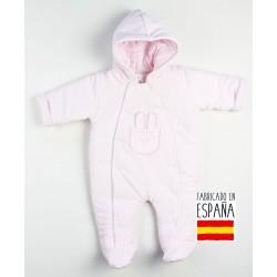 Buzo bebé-TBI-23813-Tony Bambino