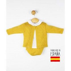 mayoristas ropa de bebe TBI-23888 tumodakids