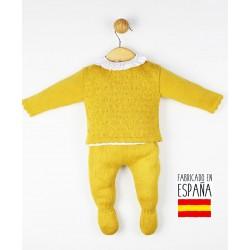 mayoristas ropa de bebe TBI-23890 tumodakids