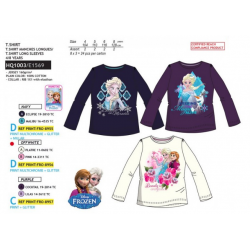 TMBB-HQ1003 mayoristas de moda infantil Camiseta ml 100%