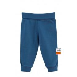 Pantalón chandal algodón-CLI-26011-Calamaro