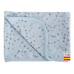 Arrullo estrellas-CLI-73047-Calamaro