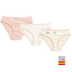 Pack 3 braguitas-CLI-K1101-Delicatta
