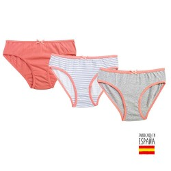 Pack 3 braguitas-CLI-K1203-Delicatta