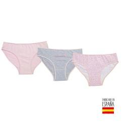 Pack 3 braguitas-CLI-K1301-Delicatta