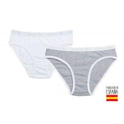 Pack 2 braguitas-CLI-K2101-Delicatta