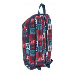 "Comprar ropa de niño online Mini mochila safta ""red"