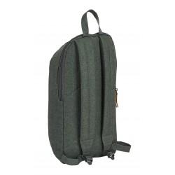 Comprar ropa de niño online Mini mochila safta