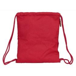 Comprar ropa de niño online Saco deportivo safta