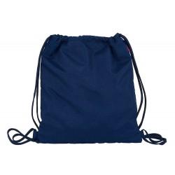 Comprar ropa de niño online Saco plano reciclable blackfit8