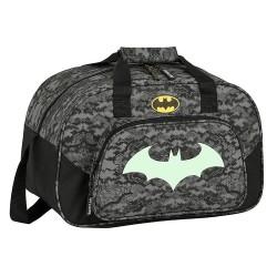 Comprar ropa de niño online Bolsa deporte batman