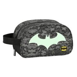 Comprar ropa de niño online Neceser 1 asa adapt.carro batman