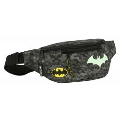 Comprar ropa de niño online Riñonera batman
