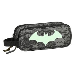 Comprar ropa de niño online Portatodo doble batman