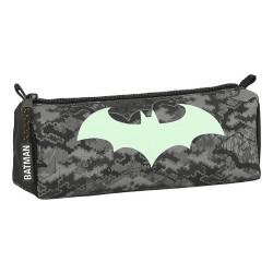 Comprar ropa de niño online Portatodo batman